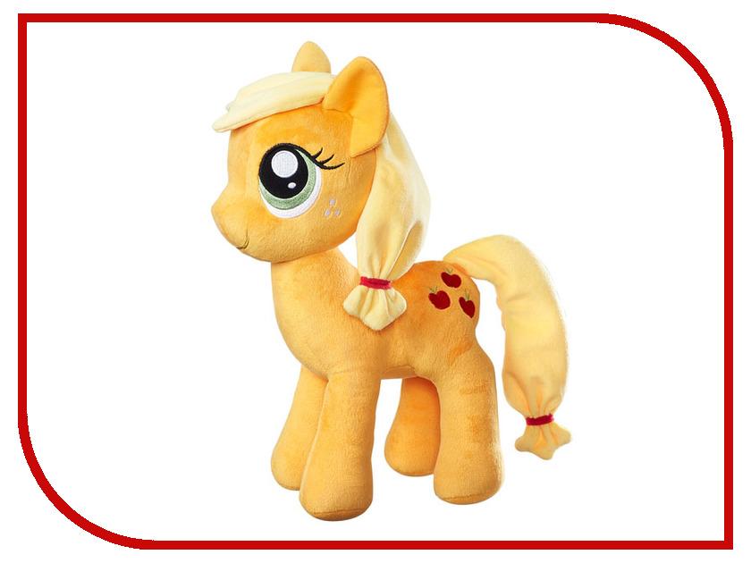 Игрушка Hasbro My Little Pony B9817 кроватка gt8662 my little pony металлическая в коробке hasbro 1164586
