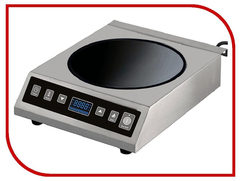 Плита Gemlux GL-CIC35W плита gemlux gl ic 222