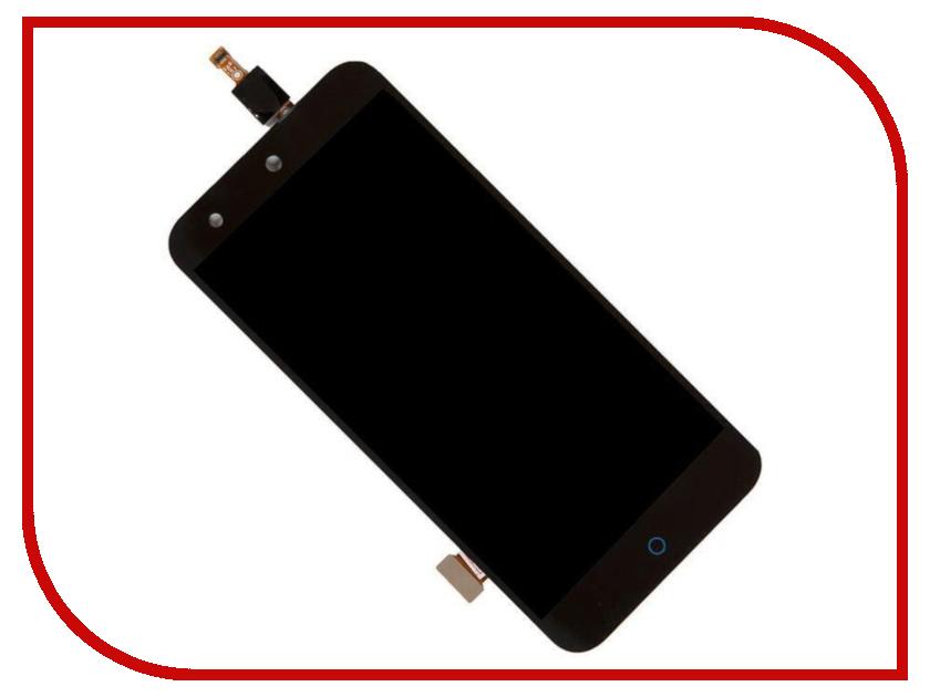 Дисплей Zip для ZTE Blade X5 456428
