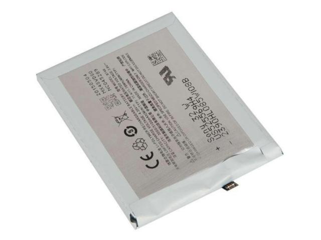Аккумулятор RocknParts Zip для Meizu MX4 453885