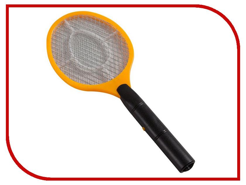 Средство защиты от комаров RemiLing Ракетка A02