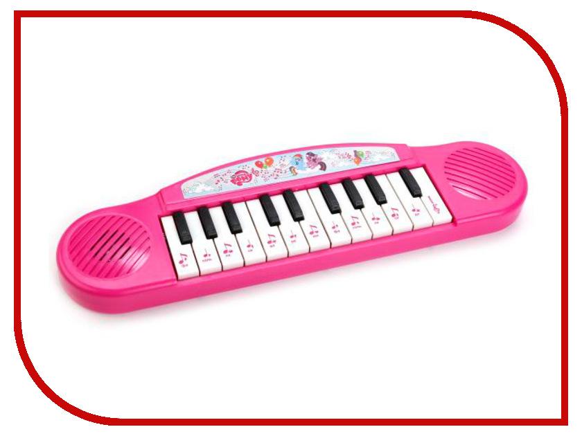 Детский музыкальный инструмент Умка Электропианино B1371790-R2