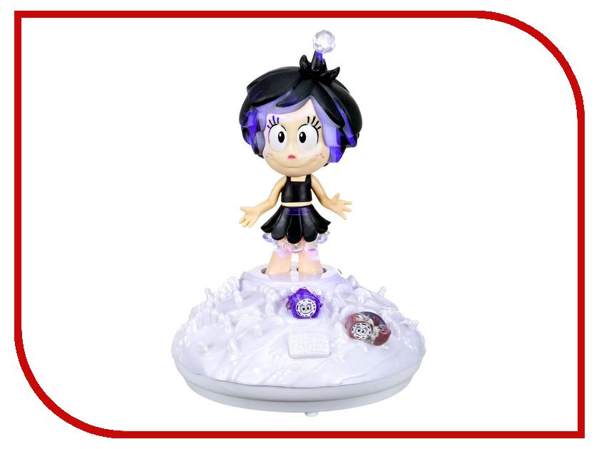 Игрушка Hasbro Ханазуки Лунный сад настроения B8055 оружие игрушечное hasbro nerf бластер зомби слингфайр