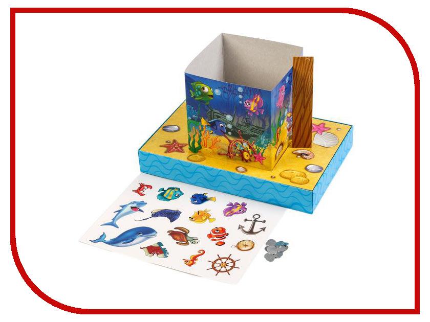 Настольная игра Умка Рыбалка 4690590146286 настольная игра умка пазлы транспорт 4690590137987