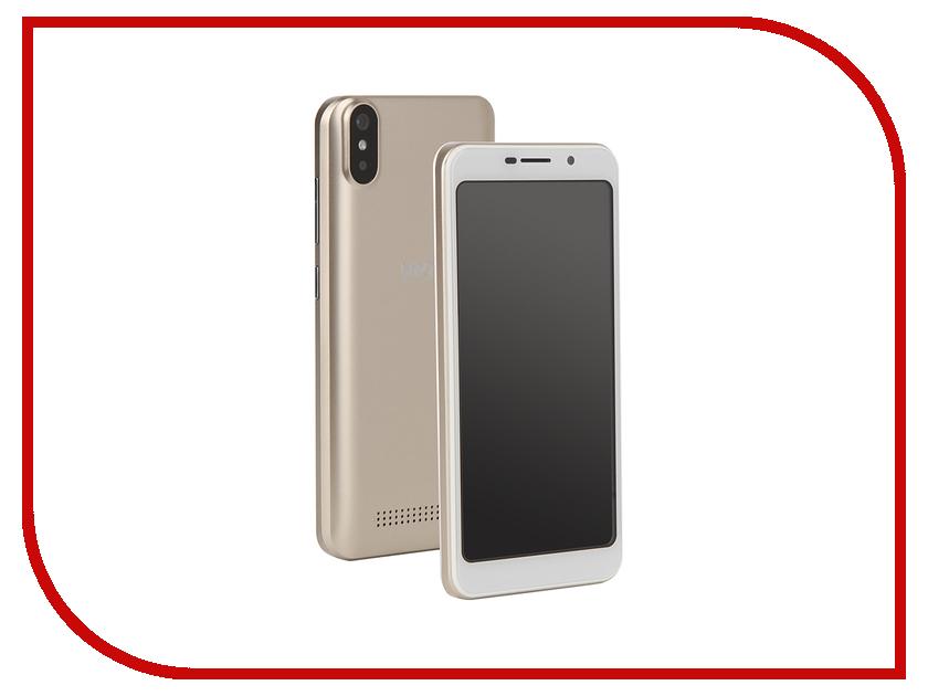 Сотовый телефон Inoi 3 Power Gold цена