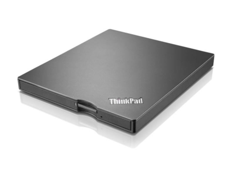 Привод Lenovo 4XA0E97775 Black цена