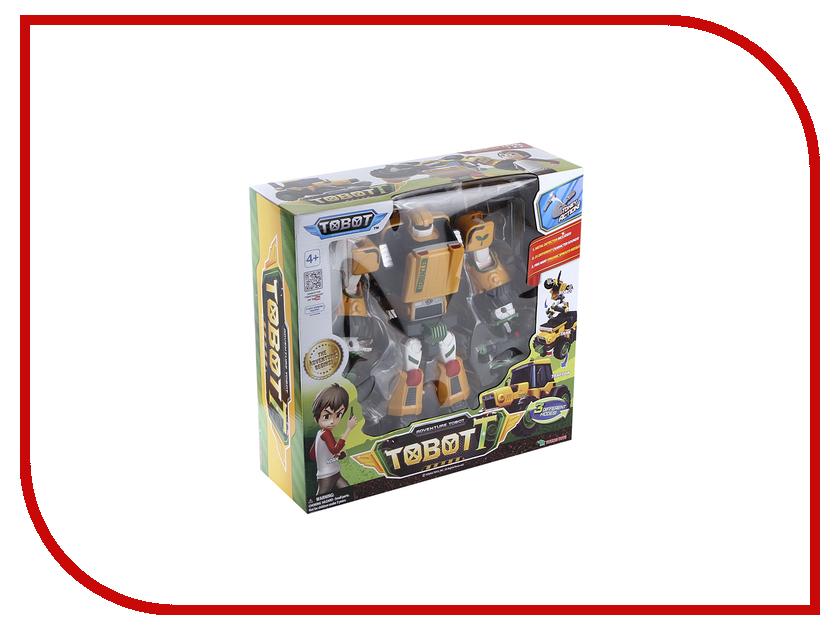 Купить Игрушка Young Toys Tobot Т 301047