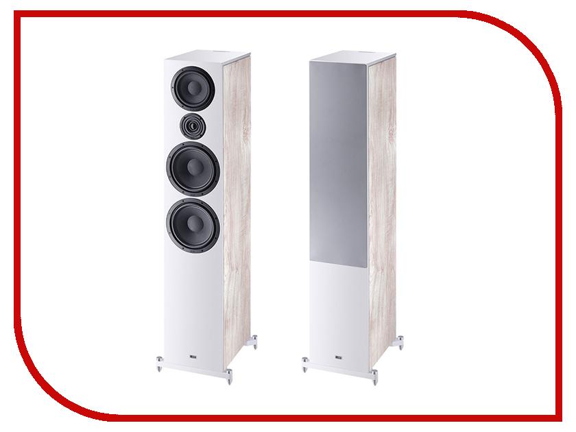 Колонки Heco Aurora 1000 Ivory White колонка boston acoustics voyager 70 white