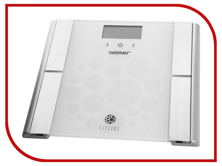 Весы напольные Zelmer ZBS 28500 / BS 1850 какой фирмы напольные весы лучше купить