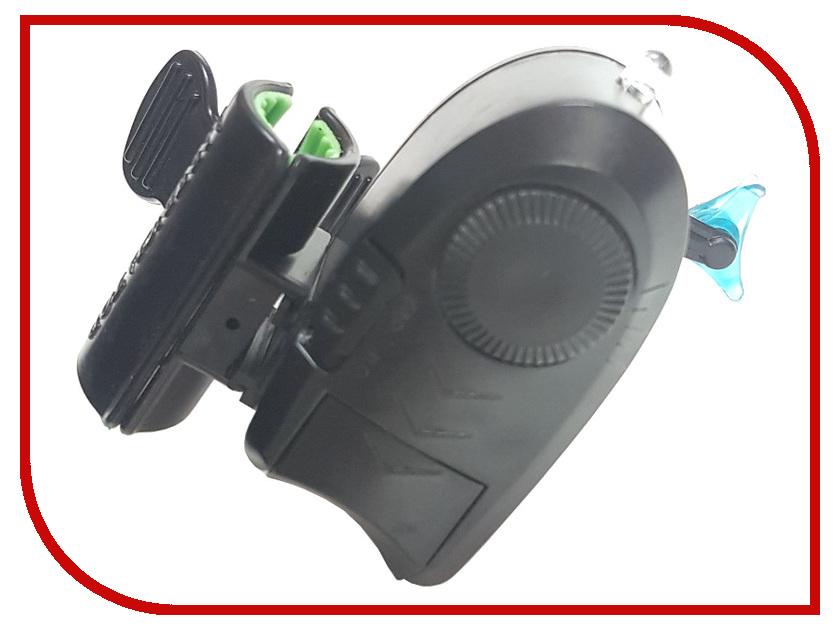 Сигнализатор поклевки Hoxwell HL 16