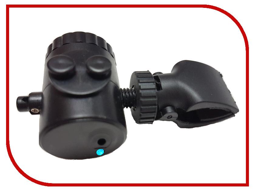 Сигнализатор поклевки Hoxwell HL 17 сигнализатор поклевки hoxwell hl50