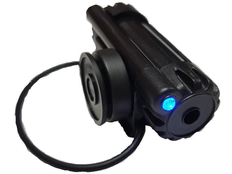 Сигнализатор поклевки Hoxwell HL 18