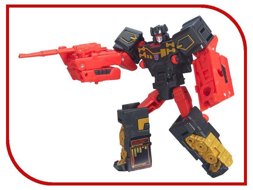 Игрушка Hasbro Дженерэйшнс - Войны Титанов Лэджендс B7771