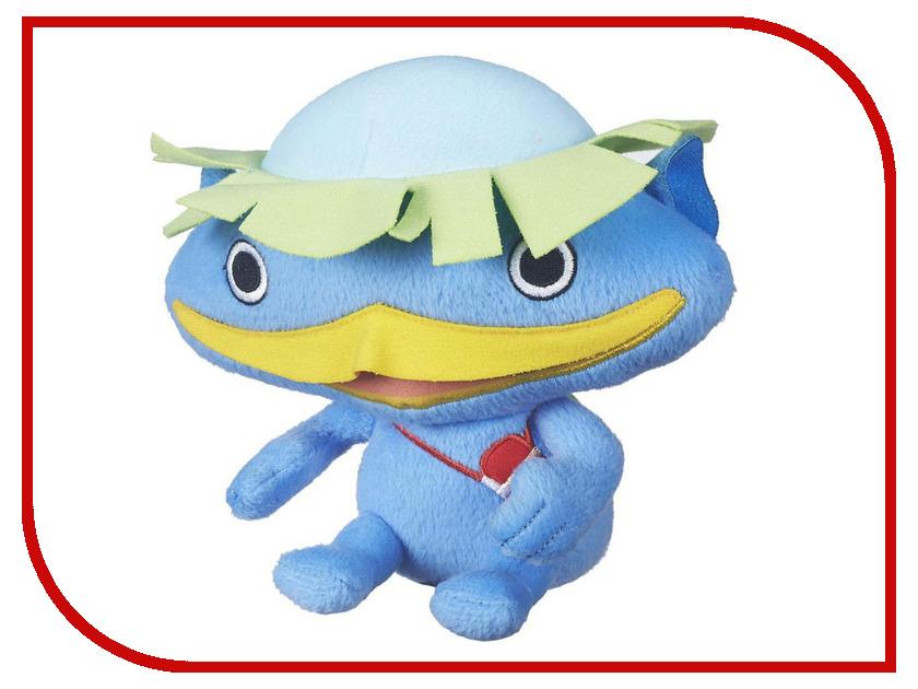 Игрушка Hasbro Yo-Kai Watch B5949