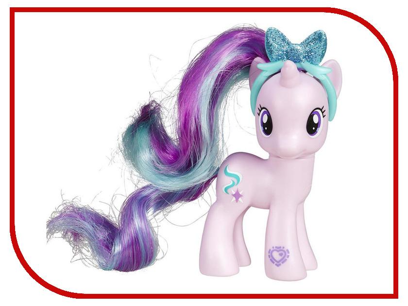 Игрушка Hasbro My Little Pony Фигурка пони 2016 B3599