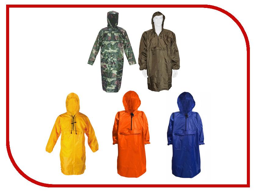 Плащ Спортивные мастерские р.XS SM-011-XS спортивные куртки