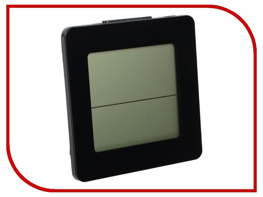 Гигрометр TFA 30.5038.01 tfa 351049 matrix ii