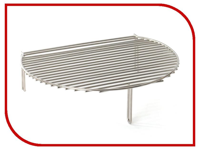 Решетка для гриля на второй уровень Berghoff 33x39.5x11cm 2415497