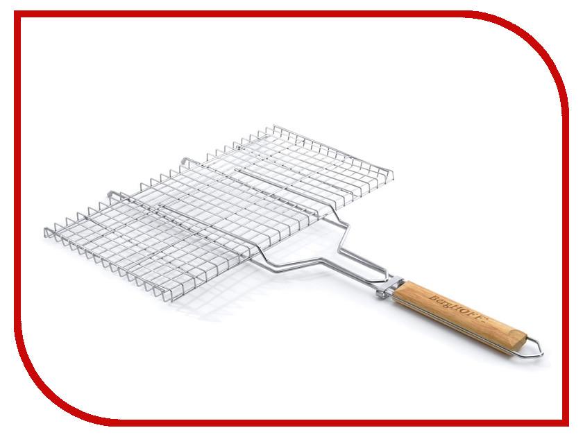 Решетка-гриль Berghoff 69x45x3cm для стейка 4490305