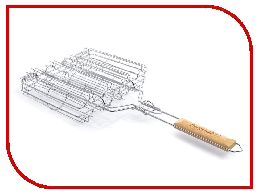 Решетка-гриль Berghoff 63x28.5x7cm для овощей 4490304