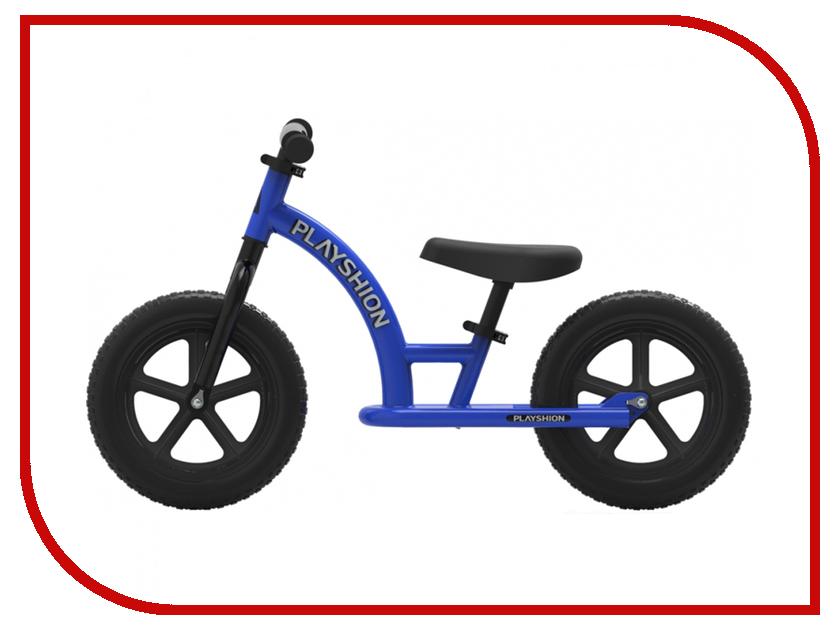 Беговел Playshion Street Bike Blue dwcx motorcycle adjustable chain tensioner bolt on roller motocross for harley honda dirt street bike atv banshee suzuki chopper