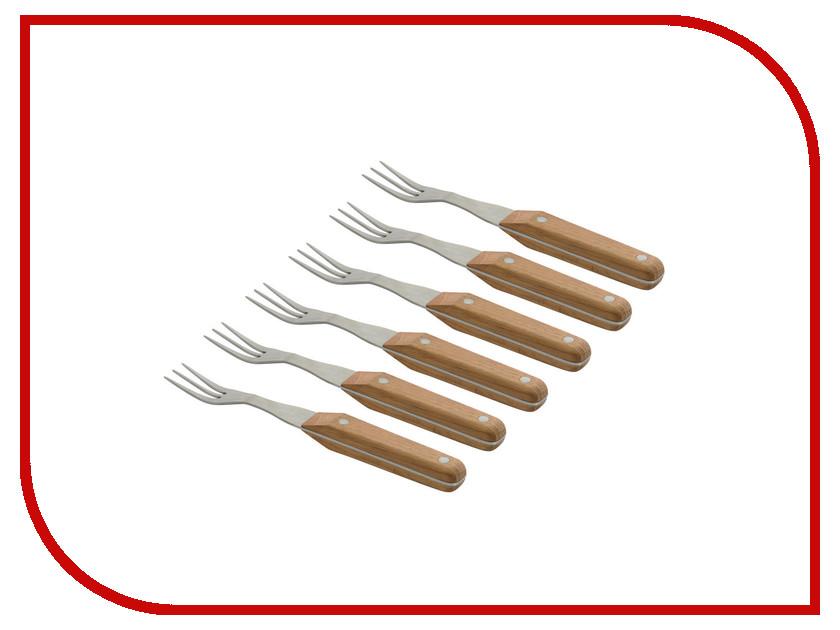 Набор вилок для барбекю Berghoff 4490308