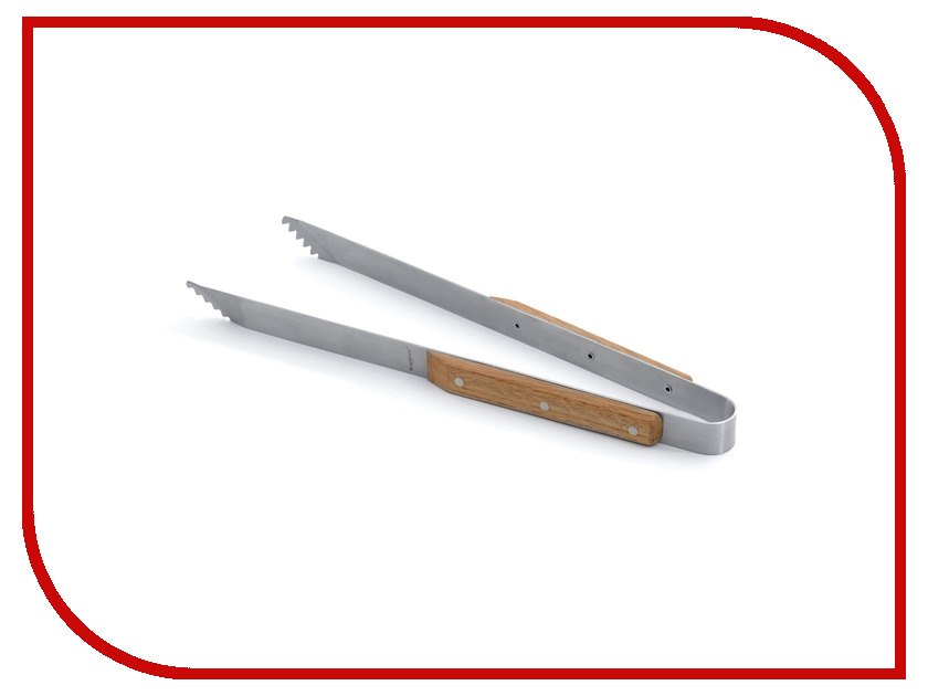 Щипцы для барбекю Berghoff 39.5cm 4490310