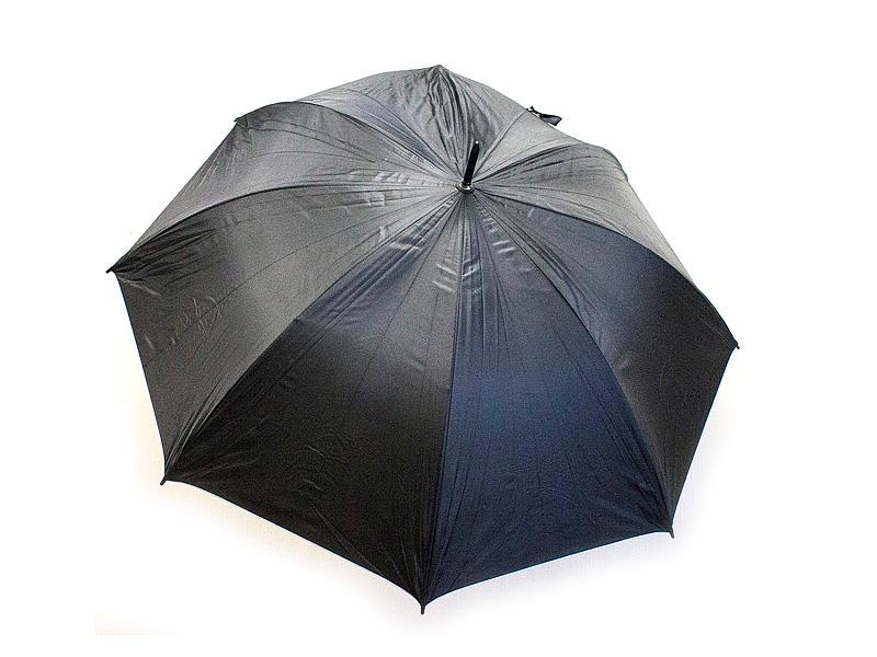Зонт Эврика Двойной с ручкой МКП 98771