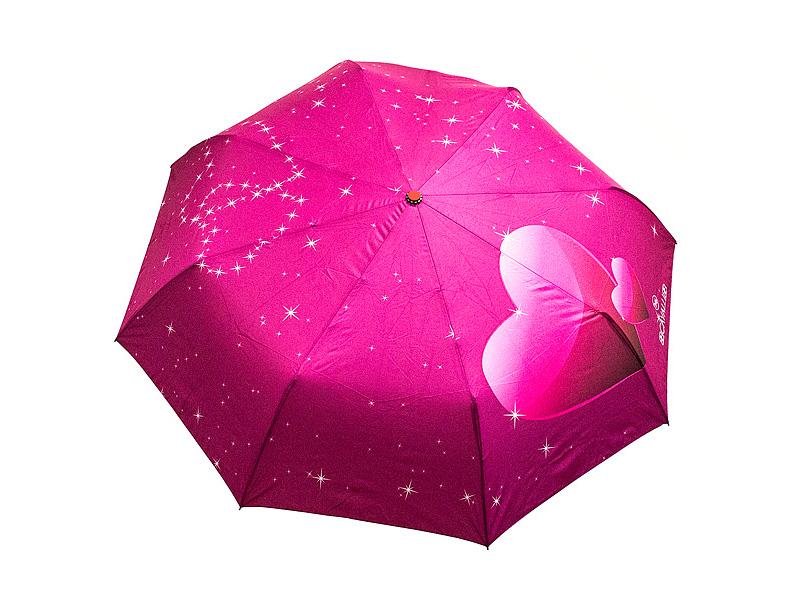 Зонт Эврика Для Любимых 98774