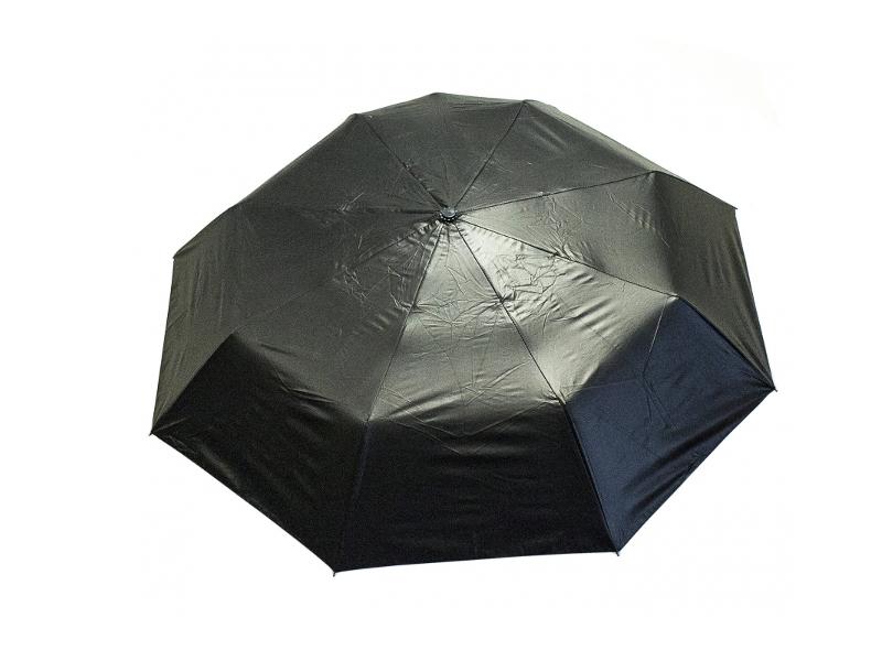 Зонт Эврика Звездное небо 98769