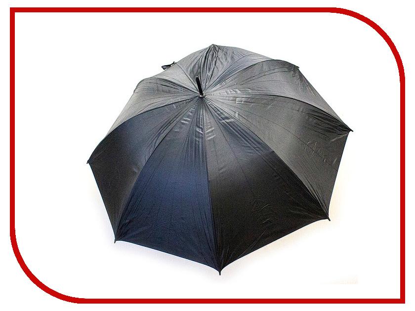 Зонт Эврика Классика Большой с ручкой МКП 98772