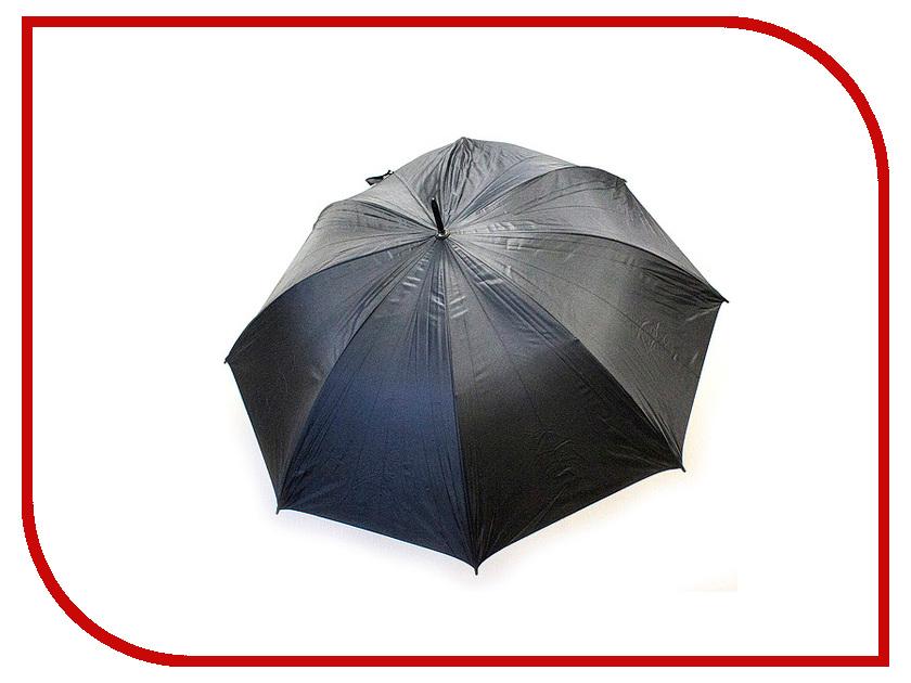 Зонт Эврика Классика Средний с ручкой МКП 98773