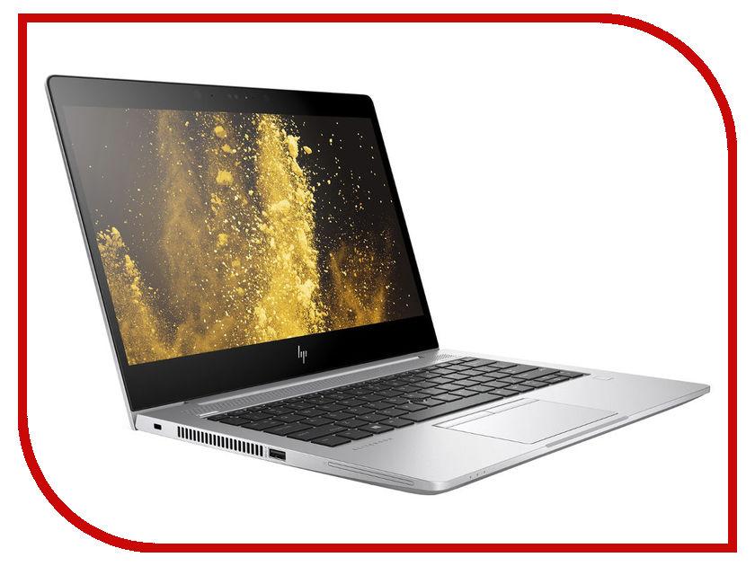 Ноутбук HP EliteBook 830 G5 (3JW89EA) (Intel Core i7 8550U 1800 MHz/13.3/1920x1080/8Gb/256Gb SSD/DVD нет/Intel UHD Graphics 620/Wi-Fi/Bluetooth/Windows 10 Pro ноутбук hp 255 g5
