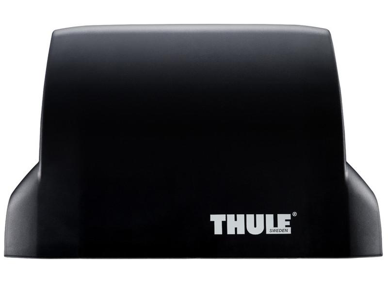 цена на Крепеж Thule 321