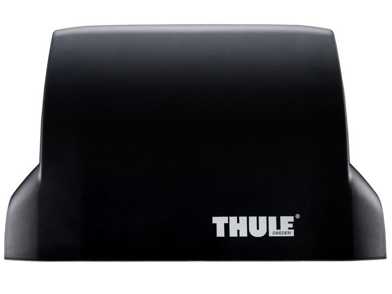 Крепеж Thule 321
