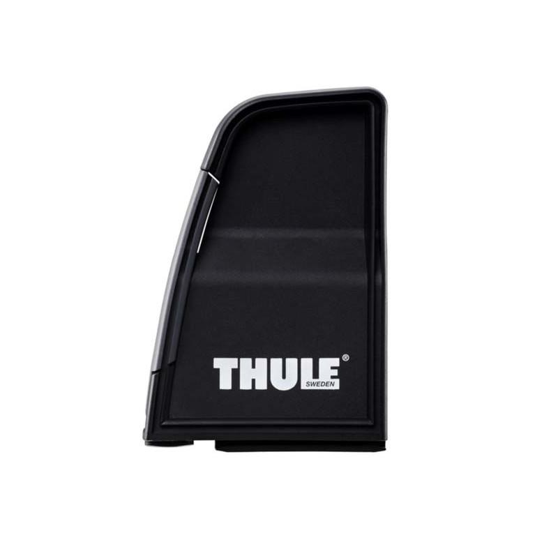 цена на Крепеж Thule 315