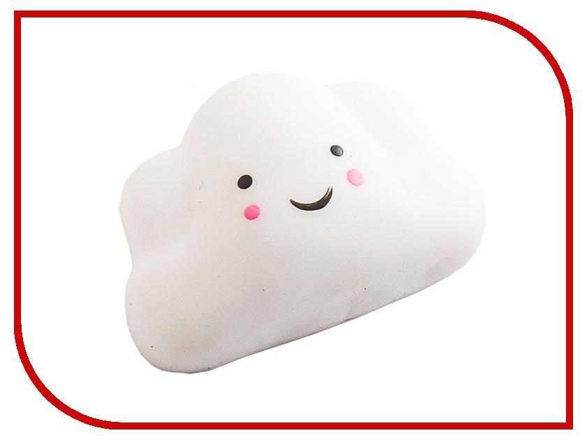 Игрушка Эврика Облако 98741 верховный лу шань юн ву облако тумана лушань облако тумана зеленый чай