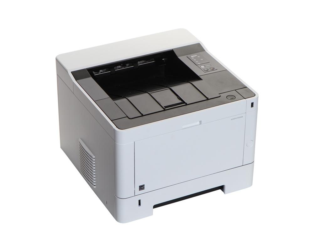 Принтер KYOCERA ECOSYS P2335d мфу kyocera ecosys m2235dn