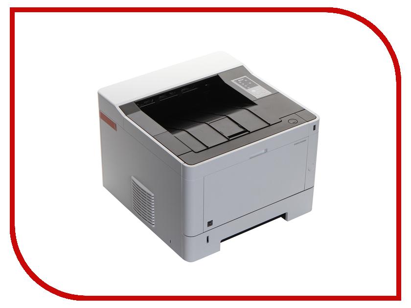 Принтер KYOCERA ECOSYS P2335dn kyocera ecosys p6021cdn