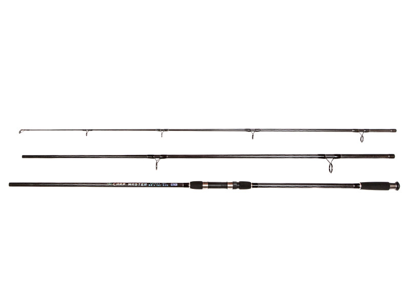 Удилище Hoxwell Carp Master 3.9m 3.5LB