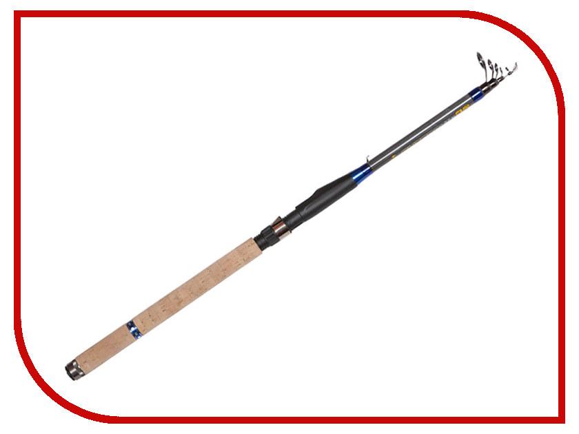 Удилище Hoxwell Shtorm 2.7m 5-25g