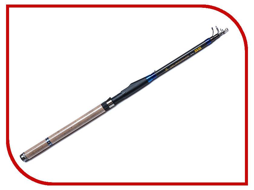 Удилище Hoxwell Shtorm 3.0m 10-30g кормушка hoxwell убийца карася 20гр 3шт