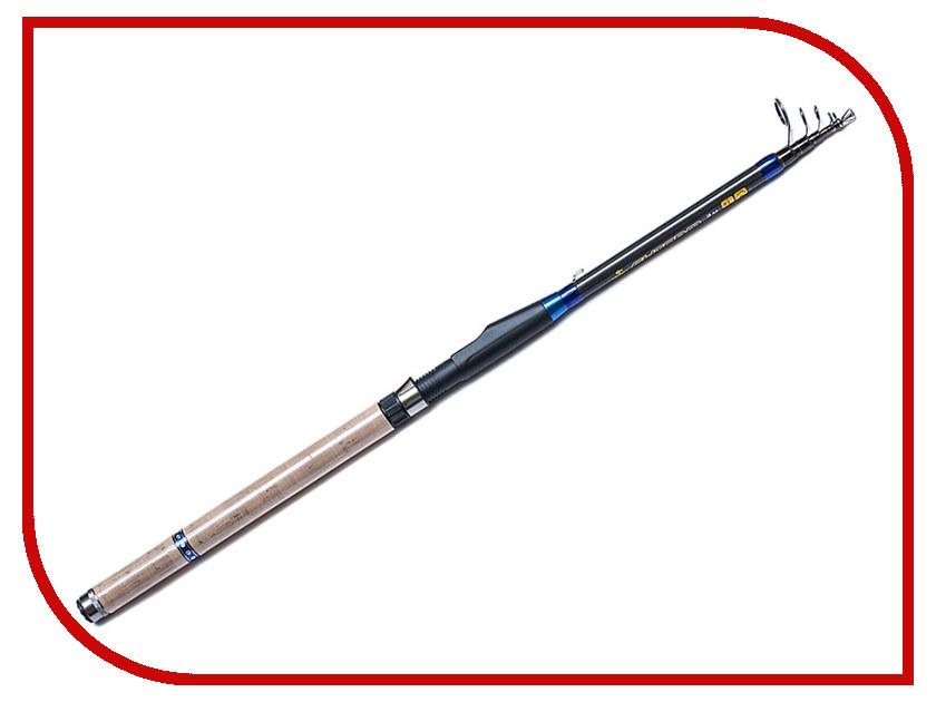 Удилище Hoxwell Shtorm 3.0m 30-60g кормушка hoxwell убийца карася 20гр 3шт