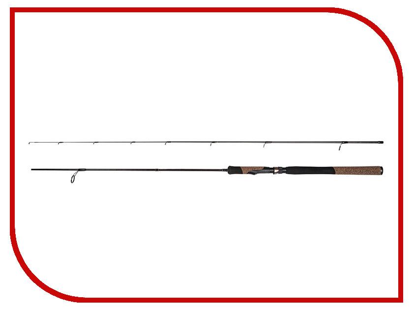 Удилище Hoxwell Chalendger 2.05m 5-13g