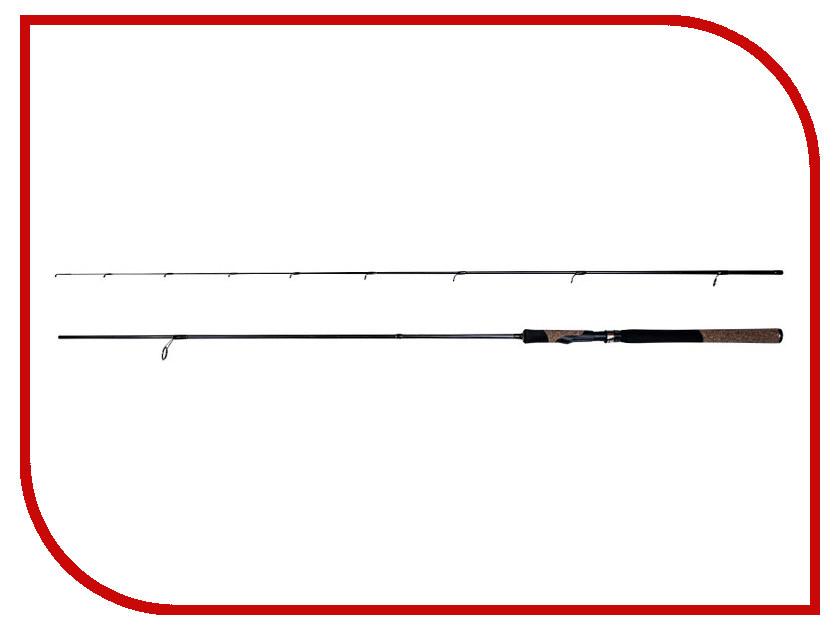 Удилище Hoxwell Chalendger 2.45m 5-13g удилище спиннинговое norstream element 602m