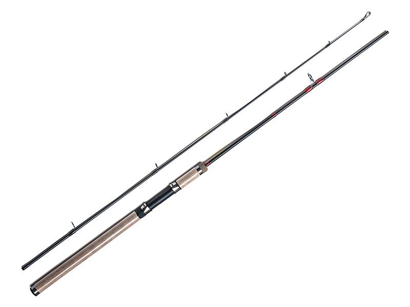 Удилище Hoxwell Explorer 2.1m 20-50g afusa 50g