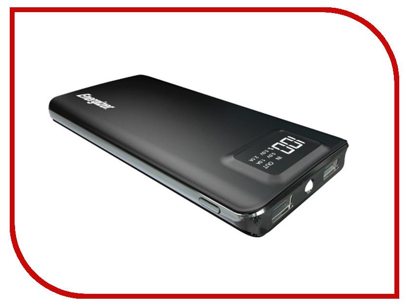 Аккумулятор Energizer UE10018 аккумулятор energizer extreme тип аа 2300 mah блистер 2шт
