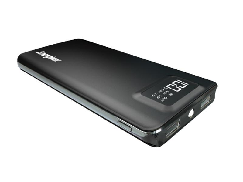 Внешний аккумулятор Energizer UE10018 — UE10018