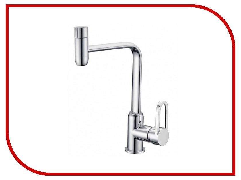 Смеситель ZorG ZR324 YF-10 смеситель для ванны zorg mlada zr 116 w