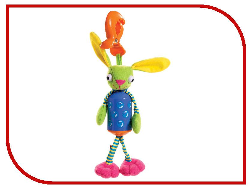 Игрушка Tiny Love Зайчик-колокольчик 4701000